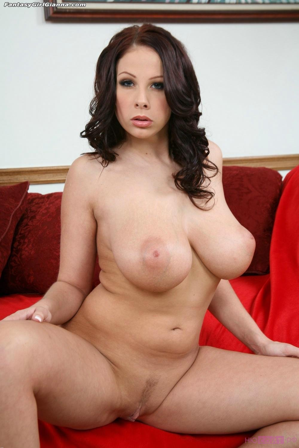 Размеры gianna michaels 9 фотография
