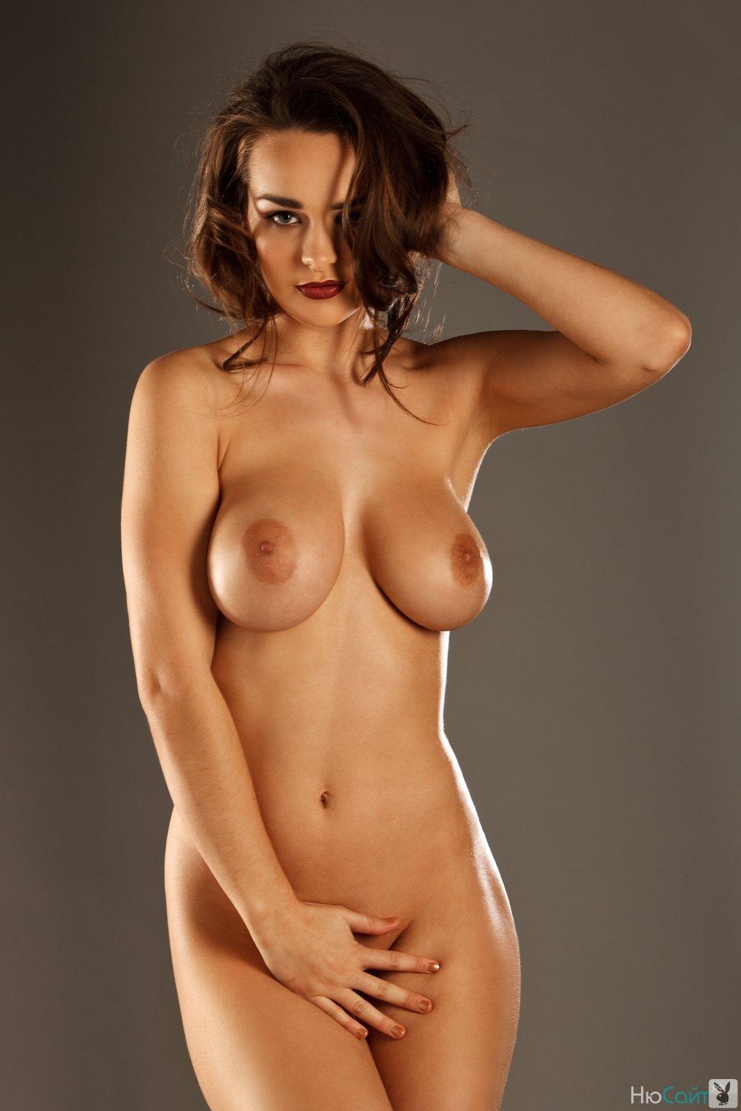 голые проститутки москвы с фото