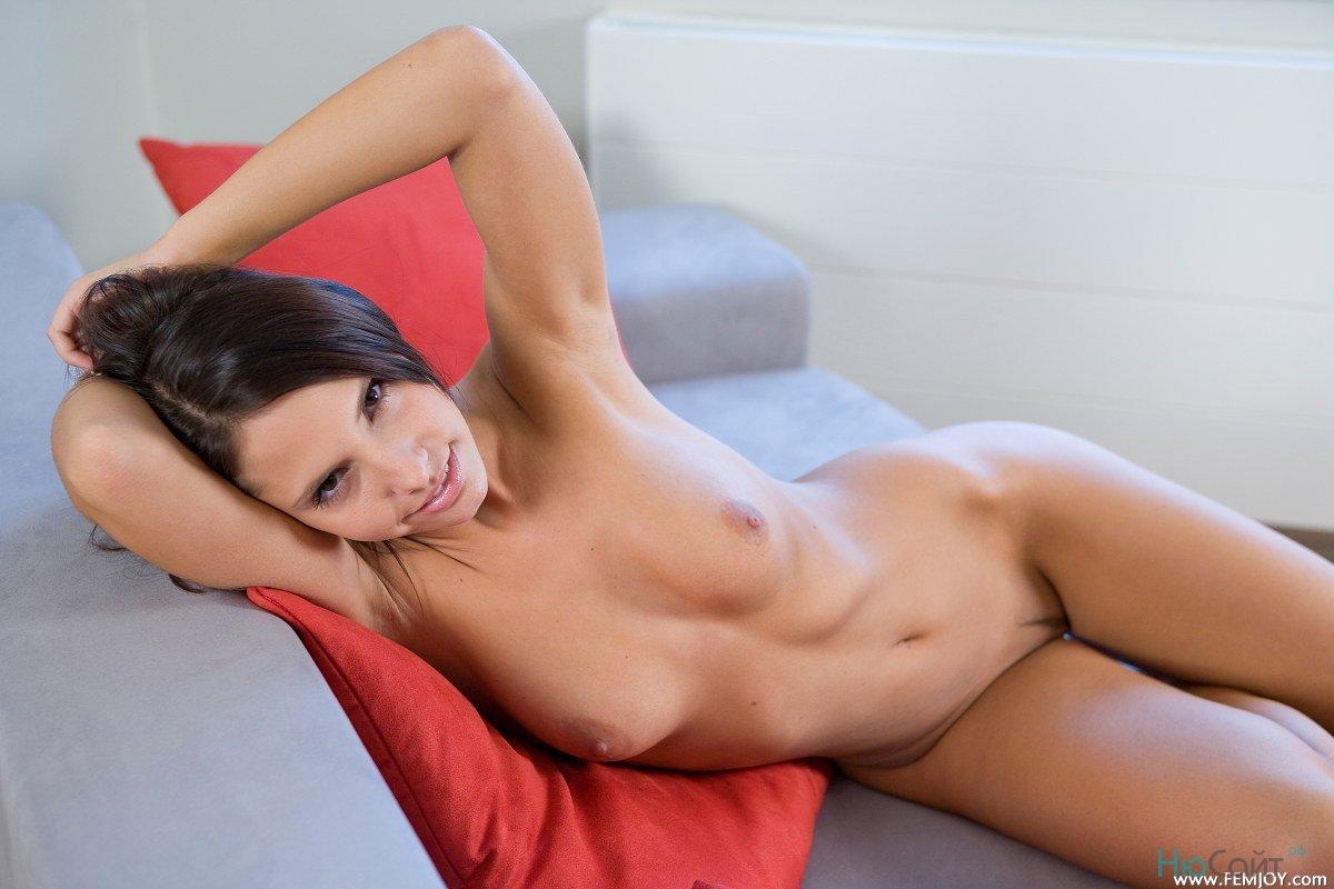 Топ10 самых горячих   BDSM Россия