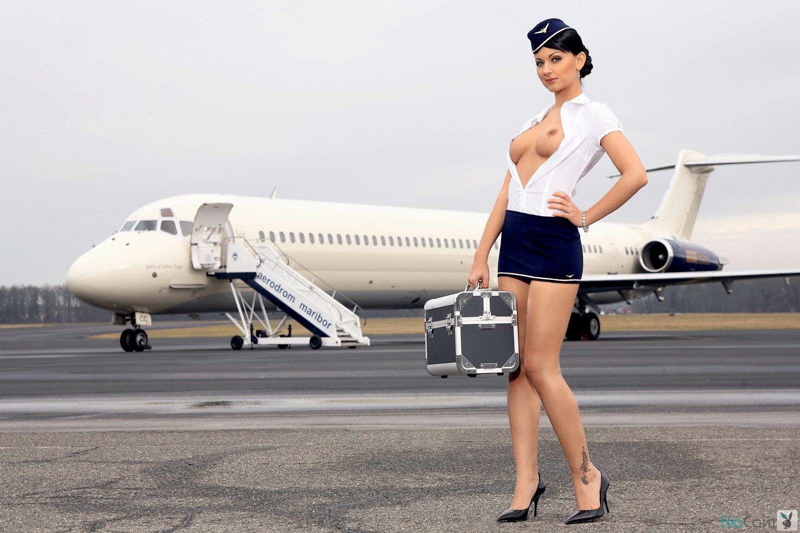 Стюардессы лучшее порно бесплатно 8 фотография