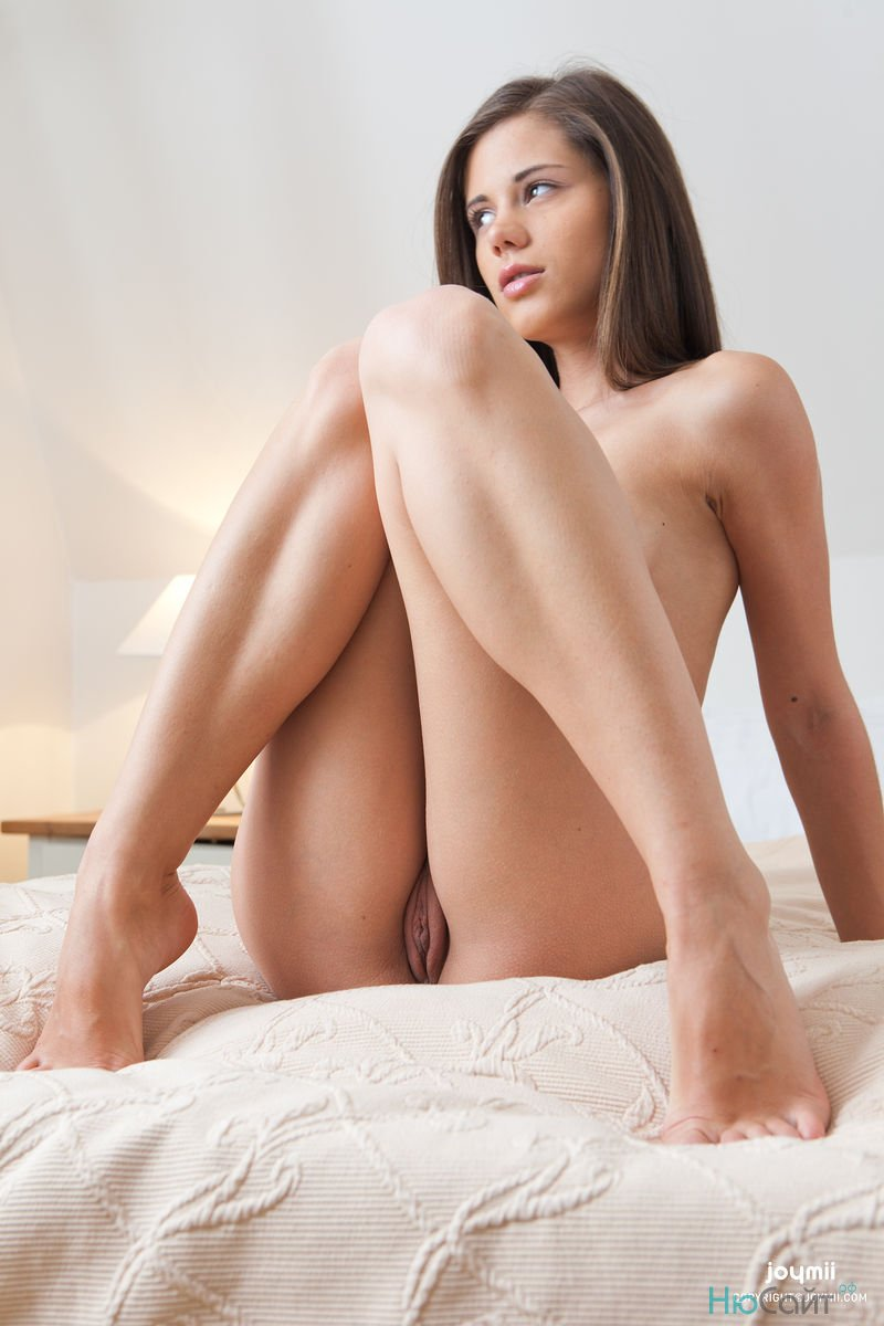 Смотреть порно с литтл каприс онлайн 26 фотография
